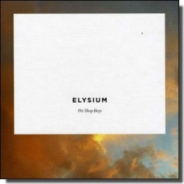 Elysium [Deluxe Edition] [2CD]