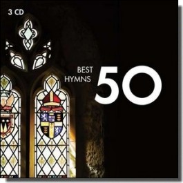 50 Best Hymns [3CD]