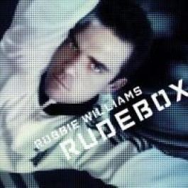 Rudebox [CD+DVD]