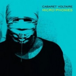 Micro-Phonies [CD]
