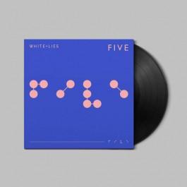 Five [LP]