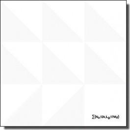 ?(No,12k,Lg,17Mif) New Order + Liam Gillick: So It Goes... [2CD]