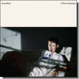 If You're Dreaming [Coloured Vinyl] [LP+DL]