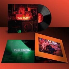 The Neon [LP]