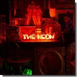 The Neon [CD]