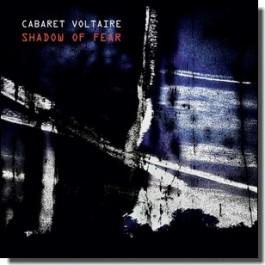 Shadow of Fear [CD]