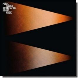 Bright Magic [LP]