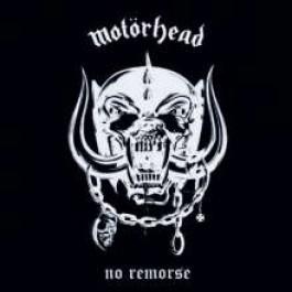 No Remorse [2LP]