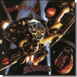 Bomber [LP]
