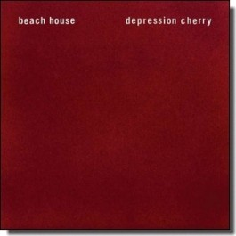 Depression Cherry [CD]