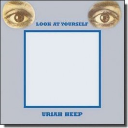 Look at Yourself [LP]