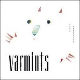 Varmints [LP+CD]