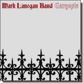 Gargoyle [CD]