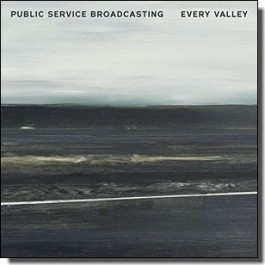 Every Valley [LP]