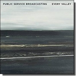 Every Valley [Limited Edition] [LP]