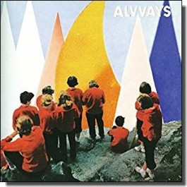 Antisocialites [CD]