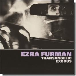 Transangelic Exodus [CD]