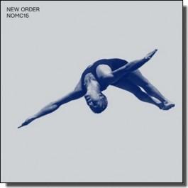 NOMC15 (Live) [2CD]