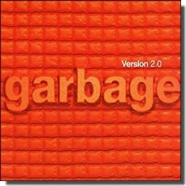 Version 2.0 [Deluxe Edition] [2CD]