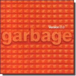 Version 2.0 [CD]