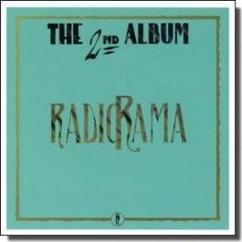 The 2nd Album [2CD]