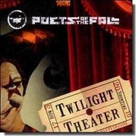 Twilight Theater [CD]
