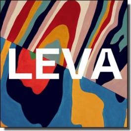 Leva [CD]