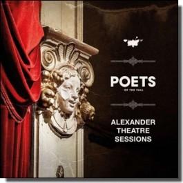 Alexander Theatre Sessions [2LP]