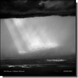 Anima Mea [LP]