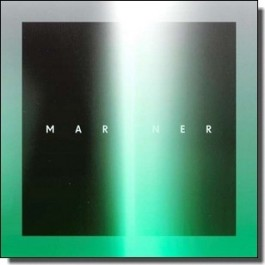Mariner [Limited Digibook] [CD]