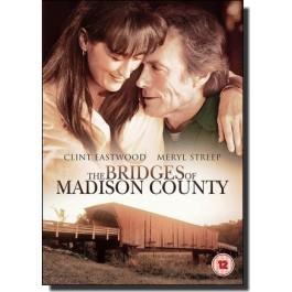 The Bridges of Madison County [DVD]