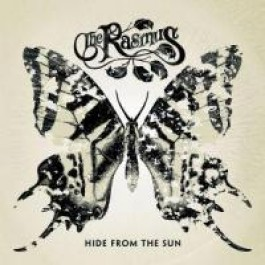 Hide From the Sun [CD]
