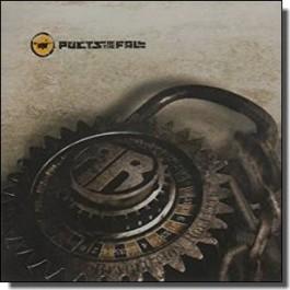 Revolution Roulette [CD]