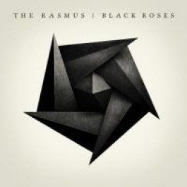 Black Roses [CD+DVD]
