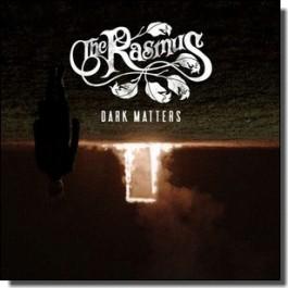 Dark Matters [LP]