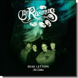 Dead Letters [Fan Edition] [2CD]