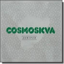 Juniper [CD]