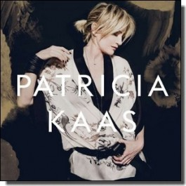 Patricia Kaas [Deluxe Edition] [2CD]