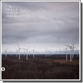 Field Ceremony [LP]