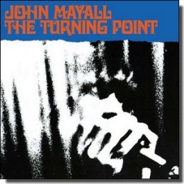 The Turning Point [2LP]