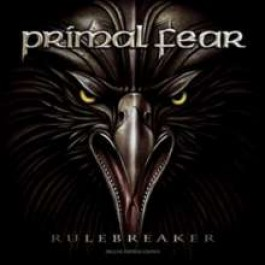 Rulebreaker [Deluxe Edition] [CD+DVD]