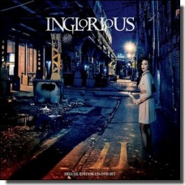 Inglorious II [CD+DVD]