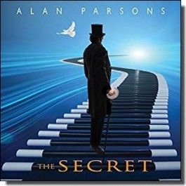 The Secret [Limited Edition] [CD+DVD]