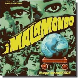 I Malamondo (OST) [2LP]