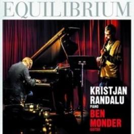 Equilibrium [CD]
