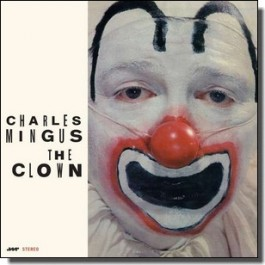 The Clown [LP]