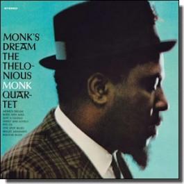 Monk's Dream [Violet Vinyl] [LP]