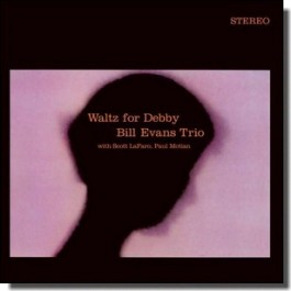 Waltz For Debby [Purple Vinyl] [LP]