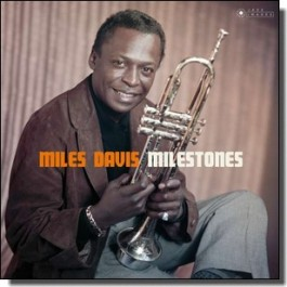 Milestones [LP]