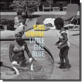Little Girl Blue [LP]